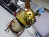 グリーン造園 猫カフェ 旭川