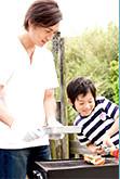 綺麗なお庭は旭川市・富良野近郊グリーン造園の外構にお任せください。