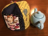 tea-cozy-1