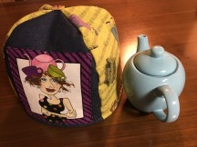 tea-cozy-2